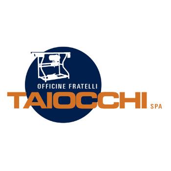 taiocchi