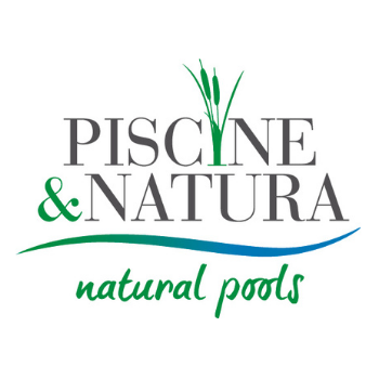 piscine e natura