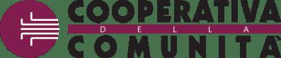 Cooperativa della Comunità logo